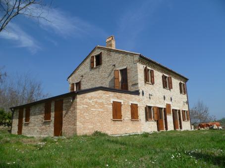 Lavoro Da Casa Assemblaggio Udine