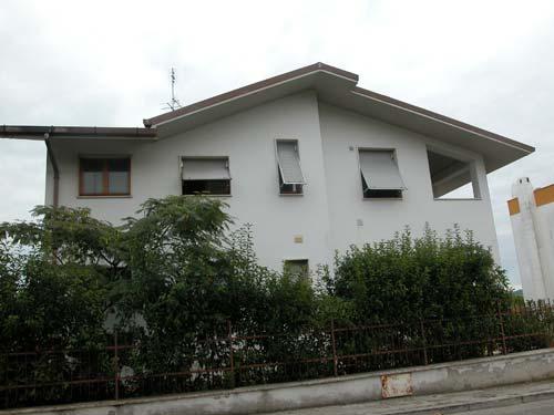 Appartamento in vendita marche casa nuova costruzione for Nuova casa in stile